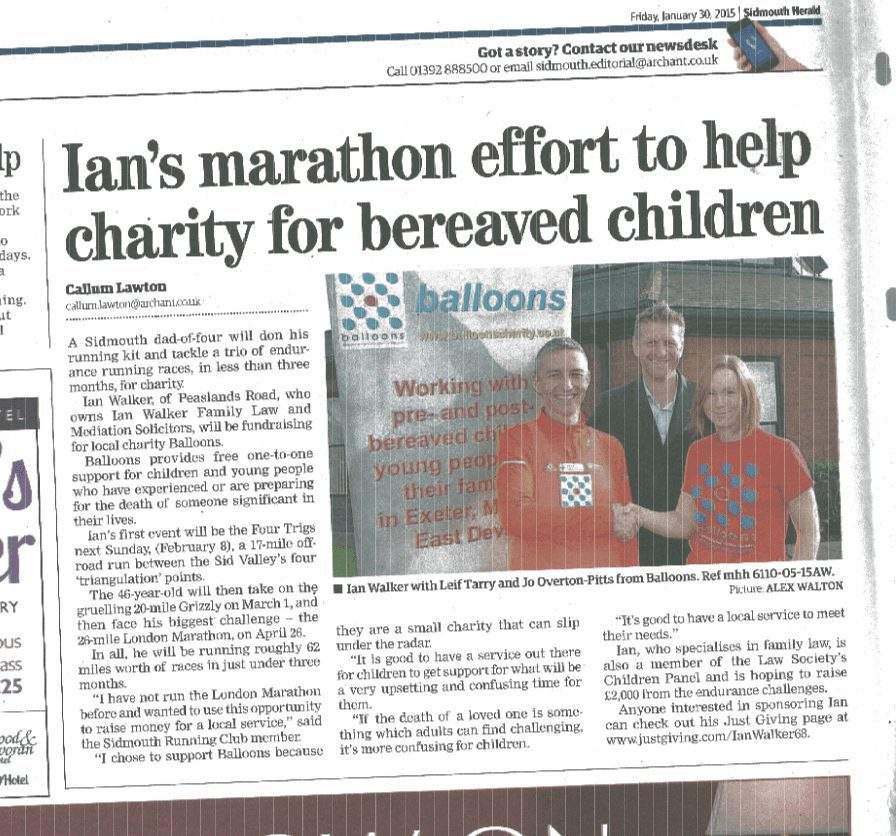 sidmouth herald (2)
