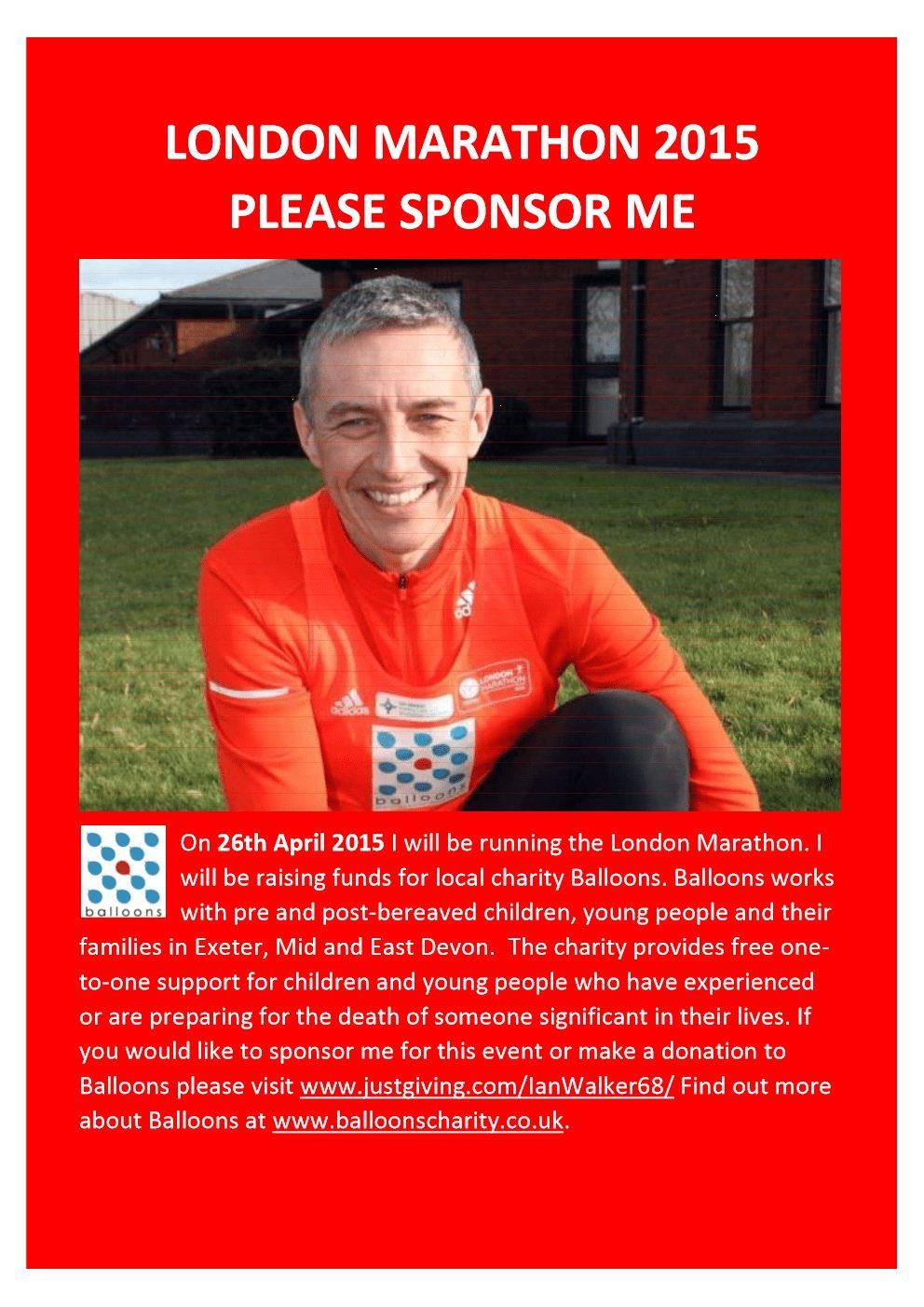 please sponsor