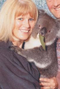 karen koala (3)