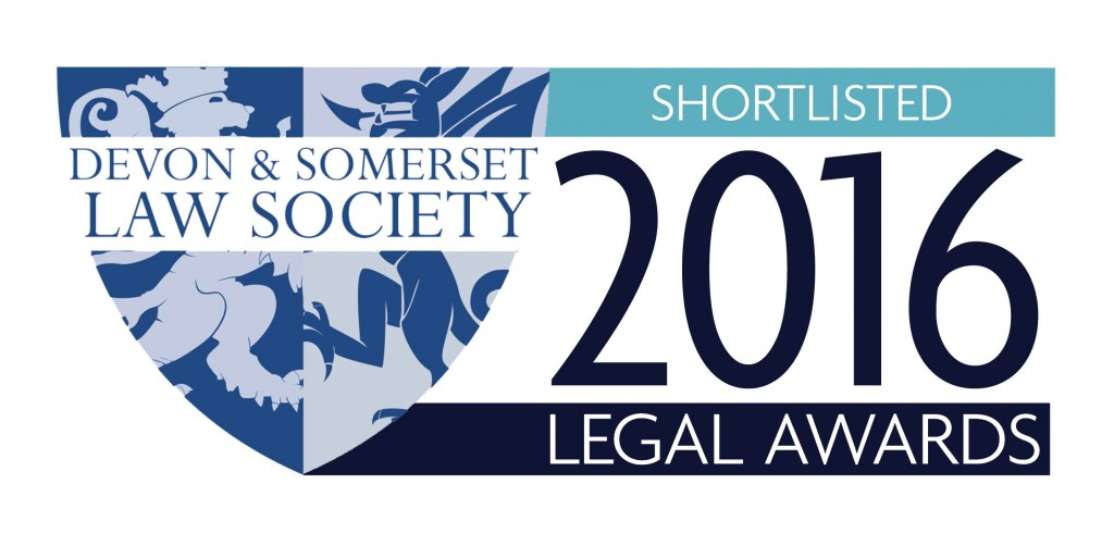 DASLSLegalAwards2016ShortlistedMotif (003)
