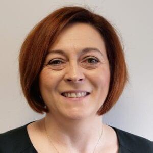 Fiona Griffin Divorce Lawyer Yeovil