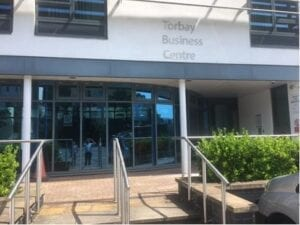 Torquay Family Law Solicitors