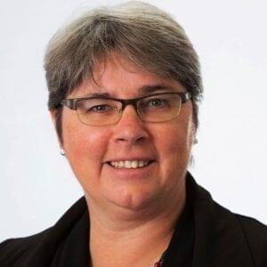 Bridget Garrood; Divorce and Cohabitee specialist