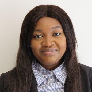 Photo of Mai Mbye