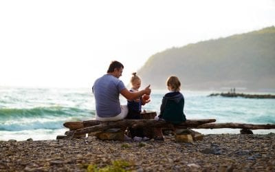 father care proceedings
