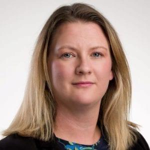 Lauren Preedy - Senior Associate Solicitor - Head of Divorce and Relationships Team