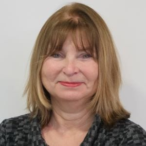 Lisa Holden – Solicitor/ Mediator. Head of our Family Mediation Team