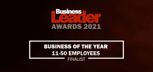 Business of the Year 11-50