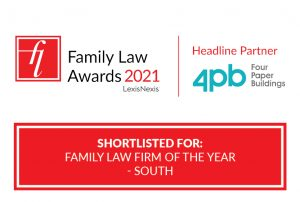 Law Firm of the Year South